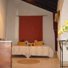 Отель Casa Martín Montero спа фото 2