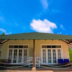 Отель Adaaran Select Meedhupparu 4* Вилла фото 6