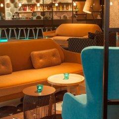Отель Motel One Berlin-Potsdamer Platz Германия, Берлин - отзывы, цены и фото номеров - забронировать отель Motel One Berlin-Potsdamer Platz онлайн развлечения