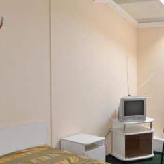 Akropol Hotel комната для гостей фото 5