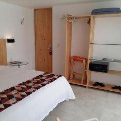 Отель Clarum 101 4* Номер Делюкс с различными типами кроватей фото 12