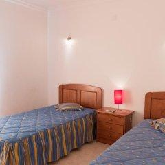 Отель Akivillas Manta Rota Relax III комната для гостей фото 4