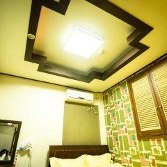 Отель Hong Guesthouse Dongdaemun Южная Корея, Сеул - отзывы, цены и фото номеров - забронировать отель Hong Guesthouse Dongdaemun онлайн детские мероприятия фото 2