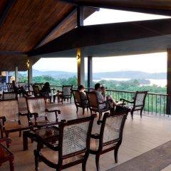 Giritale Hotel питание фото 2