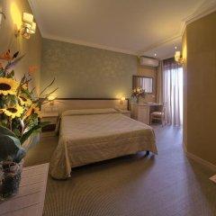 Отель Galileo Италия, Рим - 4 отзыва об отеле, цены и фото номеров - забронировать отель Galileo онлайн комната для гостей фото 2