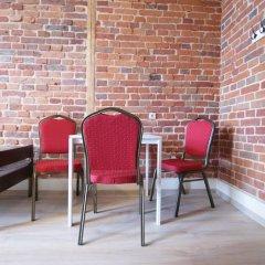 Отель Vanilla Hostel Wrocław Польша, Вроцлав - отзывы, цены и фото номеров - забронировать отель Vanilla Hostel Wrocław онлайн балкон