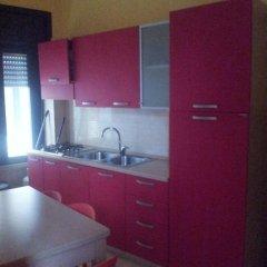 Отель Suite Sant'Oronzo Лечче в номере фото 2