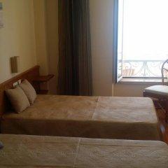 Отель Al-Buhera Palace Стандартный номер с различными типами кроватей фото 8