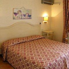 Отель Santa Lucia Le Sabbie Doro 4* Стандартный номер фото 6