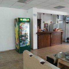 Отель Diva Болгария, Равда - отзывы, цены и фото номеров - забронировать отель Diva онлайн питание