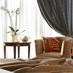 Hotel El Greco 3* Стандартный номер с различными типами кроватей фото 11