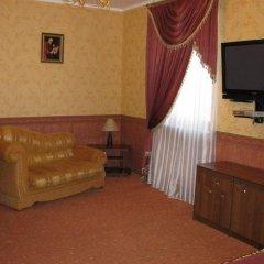 Гостиница Magnat Lux 4* Полулюкс разные типы кроватей фото 5
