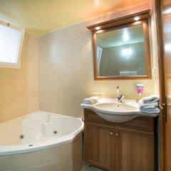 Eden Hotel Израиль, Хайфа - отзывы, цены и фото номеров - забронировать отель Eden Hotel онлайн спа фото 2