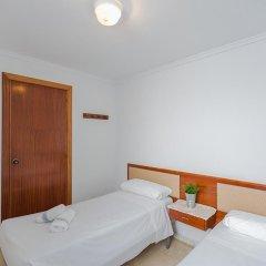 Отель Apartamento Frentemar детские мероприятия