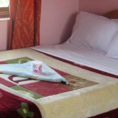 Отель Gautama Guest House Непал, Покхара - отзывы, цены и фото номеров - забронировать отель Gautama Guest House онлайн детские мероприятия