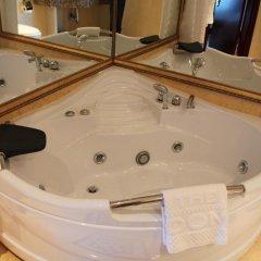 Гостиница The Rooms 5* Представительский люкс разные типы кроватей фото 6