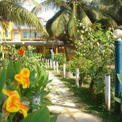 Отель Villa Jayananda фото 6