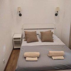 Отель Oriente DNA Studios & Rooms Апартаменты с различными типами кроватей фото 37