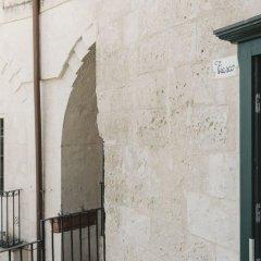 Отель Per Le Vie Del Magico Mosto 2* Номер категории Эконом фото 7