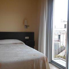 Отель Hostal Sant Sadurní комната для гостей фото 3