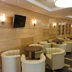 Briz - Seabreeze Hotel интерьер отеля