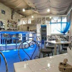 Kurortniy Hotel гостиничный бар