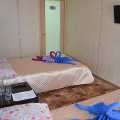 Гостиница Jam Hotel в Иркутске отзывы, цены и фото номеров - забронировать гостиницу Jam Hotel онлайн Иркутск детские мероприятия