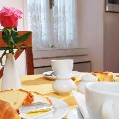 Отель Konstantinoupolis Hotel Греция, Корфу - отзывы, цены и фото номеров - забронировать отель Konstantinoupolis Hotel онлайн в номере фото 2