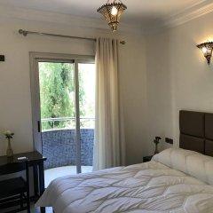 Отель Royal Марокко, Танжер - отзывы, цены и фото номеров - забронировать отель Royal онлайн комната для гостей фото 5