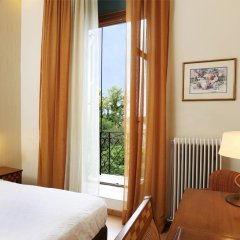 Отель Bella Venezia Корфу удобства в номере фото 2