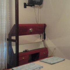 Отель Marić Черногория, Будва - отзывы, цены и фото номеров - забронировать отель Marić онлайн удобства в номере фото 2