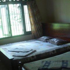Отель Suresh Home stay комната для гостей фото 2