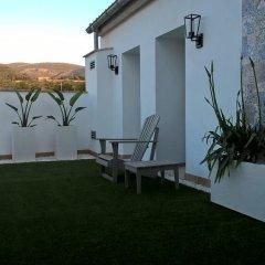 La Sitja Hotel Rural Бенисода фото 2