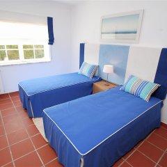 Отель Afonso IV Townhouse Praia del Rey детские мероприятия