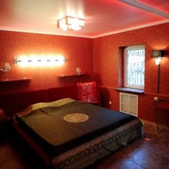Гостиница Гест Хаус комната для гостей