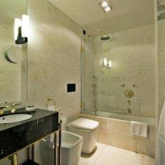 Altis Avenida Hotel 5* Стандартный номер с разными типами кроватей
