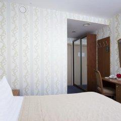 Гостиница Мойка 5 3* Стандартный номер с различными типами кроватей фото 24