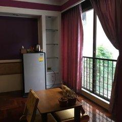 Отель B&b 22 House 3* Номер Делюкс фото 15