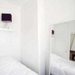 Отель Guisarde - Apartment Франция, Париж - отзывы, цены и фото номеров - забронировать отель Guisarde - Apartment онлайн удобства в номере фото 2