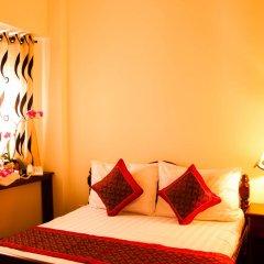 Отель Memories Homestay 3* Номер категории Эконом фото 3
