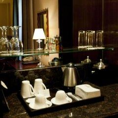 Hengshan Picardie Hotel 4* Номер Делюкс с различными типами кроватей фото 3