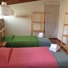 Отель Casas da Lagoa комната для гостей фото 2