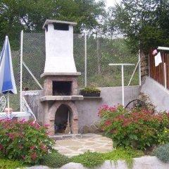 Отель Bonevi Guest House Болгария, Боженци - отзывы, цены и фото номеров - забронировать отель Bonevi Guest House онлайн фото 11