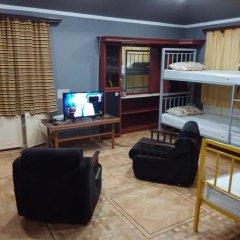 Отель Zebra Hostel & Tours Армения, Ереван - отзывы, цены и фото номеров - забронировать отель Zebra Hostel & Tours онлайн развлечения