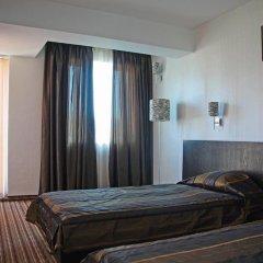 Hotel Complex Rila 3* Стандартный номер разные типы кроватей