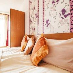 Отель Chata pod Jemiołą Польша, Закопане - отзывы, цены и фото номеров - забронировать отель Chata pod Jemiołą онлайн удобства в номере фото 2
