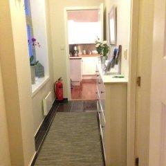 Отель Beccy Bergen Apartment Норвегия, Берген - отзывы, цены и фото номеров - забронировать отель Beccy Bergen Apartment онлайн удобства в номере фото 2