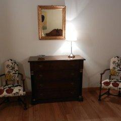 Отель Casa de la Cadena 3* Стандартный номер с различными типами кроватей фото 2