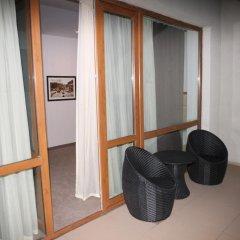 Отель Орион Олд Таун Люкс с различными типами кроватей фото 4