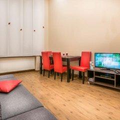 Апартаменты Váci Point Deluxe Apartments удобства в номере